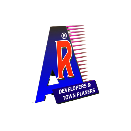 Al Rehman Developers